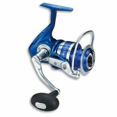Okuma AZORES 8000 Spinning Reel w//Tracking# form JAPAN Free shipping NEW