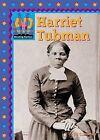 Harriet Tubman by Jill C Wheeler (Hardback, 2003)