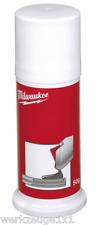 2xBohrerfett Meißelfett Fett 50 g Milwaukee AEG Bosch Makita Hilti SDS Plus+ Max