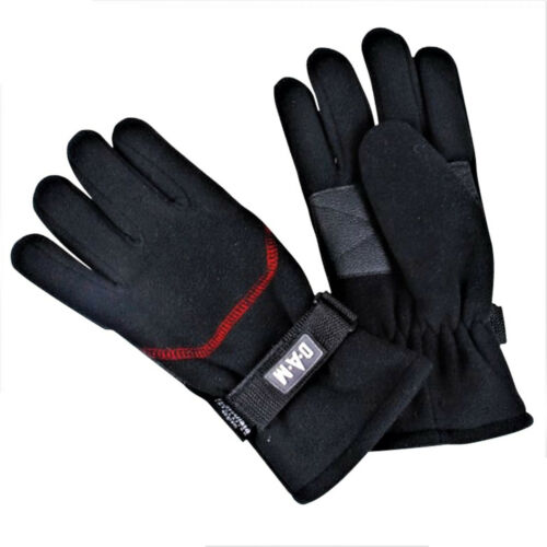 DAM Hot Polaire Thermo Angler Gants-Angel Gants-pêche chasse outdoor