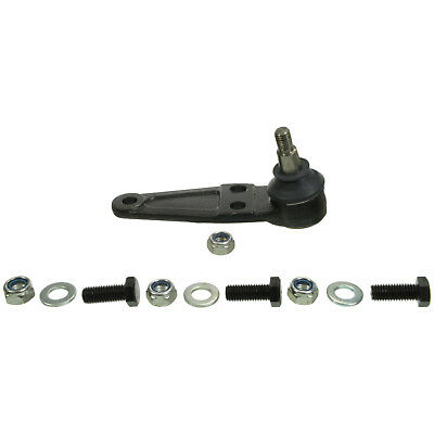 Quick Steer K9350 Ball Joint