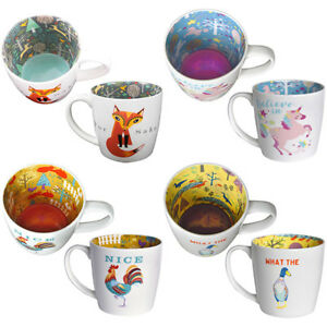 For-Fox-Sake-What-the-Duck-Nice-Cock-Believe-in-Unicorns-Inside-Out-Mug