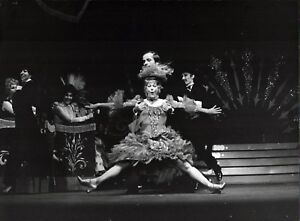 Marika-Rokk-Vintage-Press-Photo-Norbert-Unfried-U-4924
