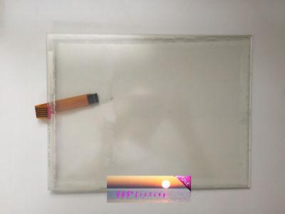 "15/"" 1024*768 TFT LCD PANEL for SHARP LQ150X1LGB1 90 days warranty  @FUBOLIYA0111"