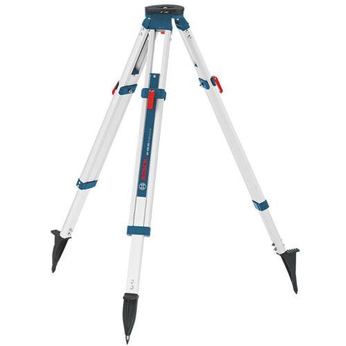 Bosch Professional Heavy Duty Site Laser level Tripod 165cm  *NEW /& VAT RECEIPT*