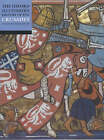 The Oxford Illustrated History of the Crusades by Oxford University Press (Paperback, 2001)