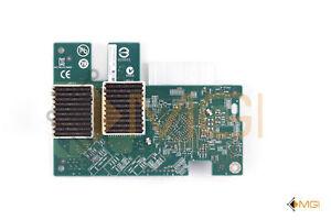 Details about DELL PCI-E BYPASS EXTENSION MEZZANINE CARD FOR POWEREDGE  FC630 // TKJJJ