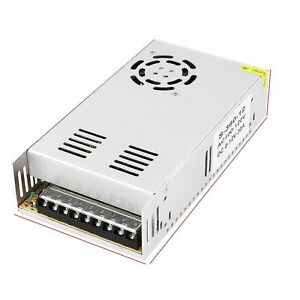 DC-Inustrial-Universal-Regulated-Switching-Power-Supply-LED-Strip-CCTV-12V-30A