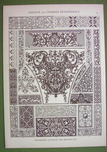 10x Gebetskette Tasbih Islam Namaz Tesbihati Tesbih Tespih 8mm 99 Cami Moschee