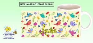 mug-tasse-ceramique-oiseau-mignon-personnalise-texte-prenom-au-choix-ref-362