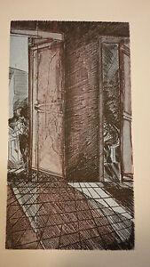Rainer-Maria-RILKE-les-cahiers-de-Malte-Laurids-Brigge-tire-a-136-exemplaires
