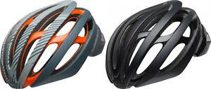Bell-Z20-Mips-Rennrad-Fahrradhelm-verschiedene-Farben-und-Groessen
