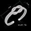 925-Silver-Plated-Cuff-Bracelet-Bangle-Chain-Wristband-Women-Fashion-Jewelry-NEW thumbnail 15