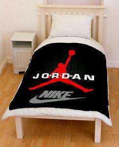 Chicago Bulls Bed Set