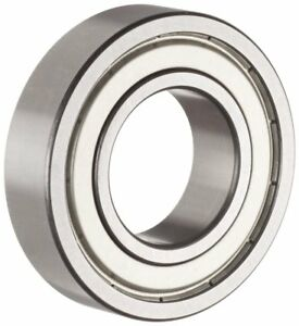 1604-2RS DOUBLE SEALED  PRECISION BEARING ~ 50 PCS SHIPS FROM THE U.S.A.