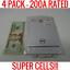 4-SPIM08HP-3-7V-8AH-LITHIUM-ION-BATTERIES-25C-200A-SUPER-CELLS-POWERWALL-EBIKE thumbnail 1