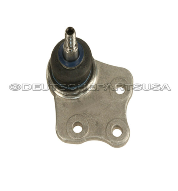 Suspension Arm Rear Right for C219 R230 S211 W211 Build Date 2001//10-2012//01