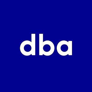DBA's Testprofil
