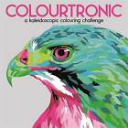 Colourtronic by Lauren Farnsworth (Paperback, 2016)