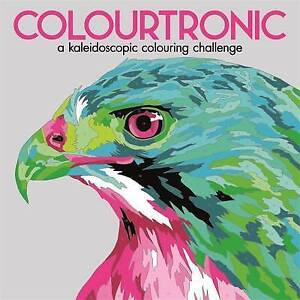 Colourtronic-by-Lauren-Farnsworth-Paperback-2016