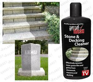 Stone-Decking-Patio-Gravestone-Driveway-Paving-Step-Garden-Furniture-Cleaner