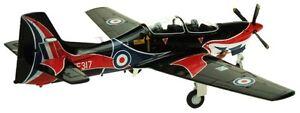 aviation72-av7227007-1-72-corta-TUCANO-T1-RAF-Entrenador-zf317-Expositor-Livery