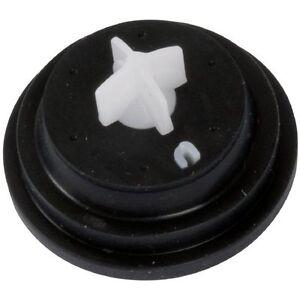 Piece-detachee-sanitaire-pour-robinet-flotteur-WC-membrane-pour-264200