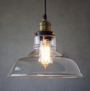 image is loading vintage industrial pendant ceiling light lamp fixture lighting antique industrial lighting fixtures