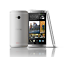 NEW-BNIB-HTC-One-M7-32GB-Unlocked-UNLOCKED-Smartphone-INT-039-L-VERSION thumbnail 3