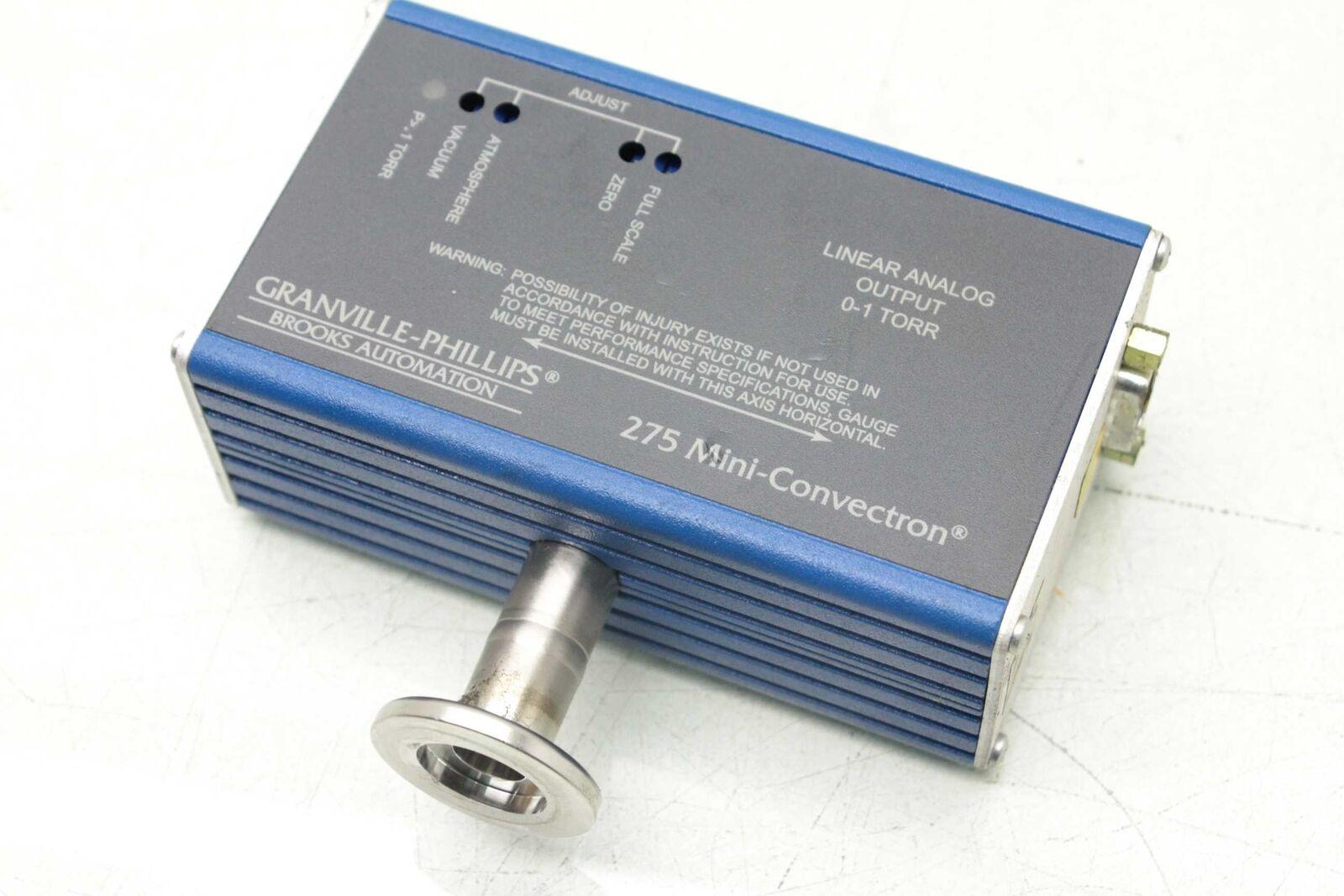 5259 Rover MG pas Pompe de direction assistée avec pipe no Poulie QVB000300
