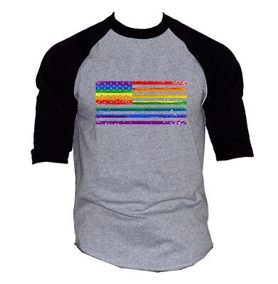 NUNOFOG Arab Flag Rainbow Unisex Summer Arm Cover Sleeves Long Fingerless Sun-proof Anti-UV Long Gloves For Outdoor