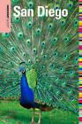Insiders' Guide to San Diego by Judith Devlin, Jane Onstott, Maribeth Mellin (Paperback, 2009)