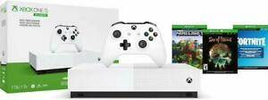 Xbox-One-S-1TB-All-Digital-Edition-Console-Disc-free-Gaming