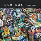Storyman Sam Bush 0888072004221