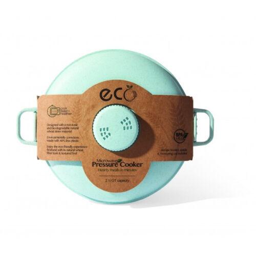Eco-Friendly micro-ondes autocuiseur