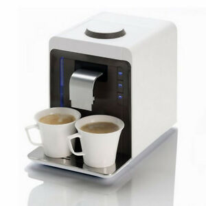 lifetec md 14020 kaffeepadmaschine padmaschine pad. Black Bedroom Furniture Sets. Home Design Ideas