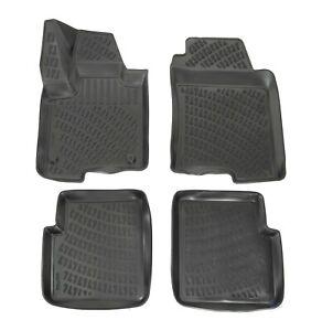 3D-TAPPETI-TAPPETINI-AUTO-IN-GOMMA-SU-MISURA-per-FIAT-PANDA-III-dal-2012