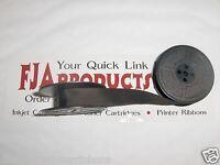 Royal Centurion Deluxe Royal Century 2000 Typewriter Ribbon (black Ink)