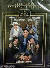 "Hallmark Hall of Fame ""The Boys Next Door"" DVD - New & Sealed"