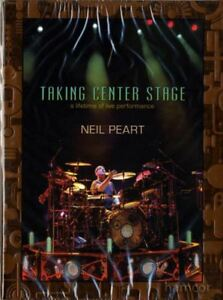 Neil-Peart-Taking-Center-Stage-3-DVD-Set-A-Lifetime-of-Live-Drum-Performances