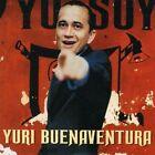 Buenaventura Yuri - Yo Soy