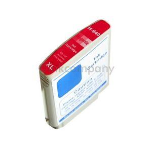 1-TINTA-HP940-XL-ROJO-PARA-OFFICEJET-PRO-8000-sin-hilos-empresa-8500a-Plus