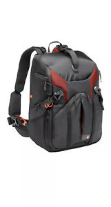 Manfrotto-Pro-Light-Backpack-3N1-36-PL-New-Camera-Bag