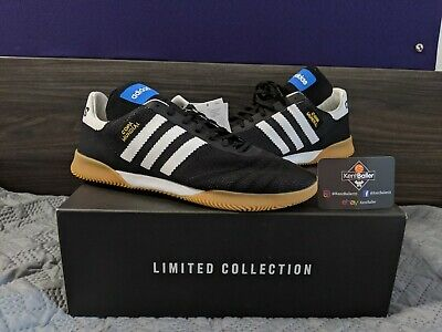 Adidas Copa Mundial 70 Years TR UK 10.5