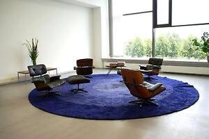 Eames-original-Lounge-Chair-mit-Ottomane-Sessel-Herman-Miller-Leder-Palisander