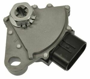 Neutral Safety Switch FITS Toyota Tacoma 4Runner 4 Runner Tundra 8454004010