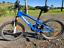 Giant-ATX150-20-034-kids-bike-6-speed-Shimano thumbnail 2
