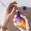 20-OFF-L-039-Occitane-Immortelle-Overnight-Reset-Serum-Anti-aging-Clinical-Proven thumbnail 3