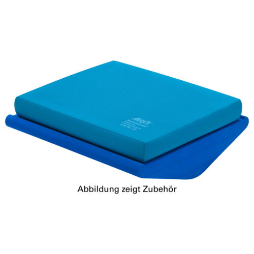 Balance Entraîneur coordination Entraîneur SoftX ® coordination bascule Pro