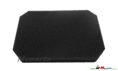 SP170,SP210 Air filter for SUBARU ROBIN p//n 277-32603-08 models EX13,EX17,EX21